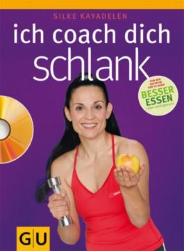Ich coach dich schlank