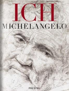 Ich Michelangelo