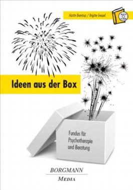 Ideen aus der Box, m. CD-ROM