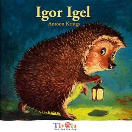 Igor Igel