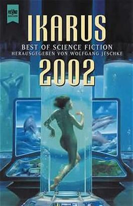 Ikarus 2002