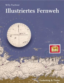 Illustriertes Fernweh
