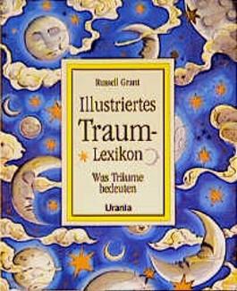 Illustriertes Traumlexikon