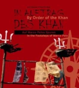 Im Auftrag des Khan