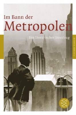 Im Bann der Metropolen