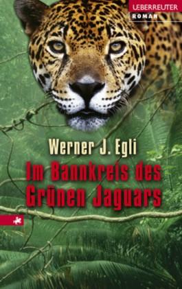 Im Bannkreis des Grünen Jaguars
