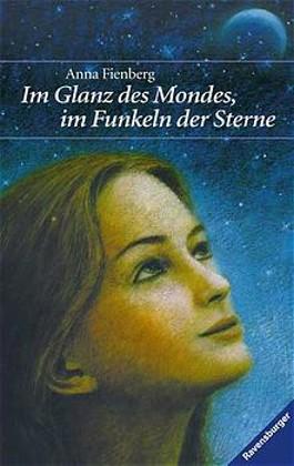 Im Glanz des Mondes, im Funkeln der Sterne