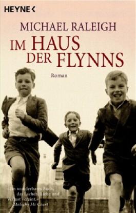 Im Haus der Flynns