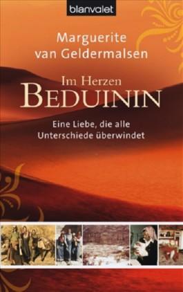 Im Herzen Beduinin