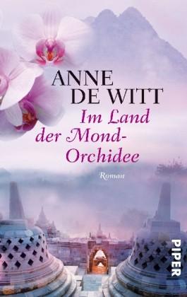 Im Land der Mond-Orchidee