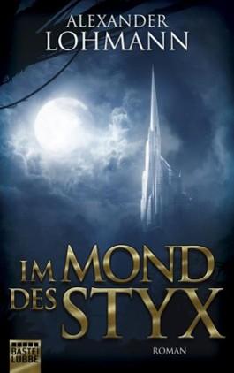 Im Mond des Styx