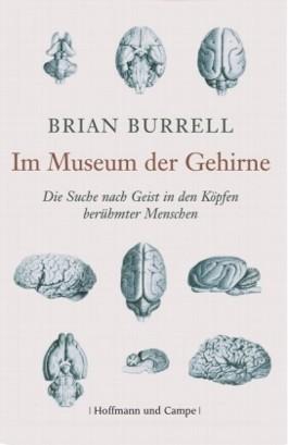 Im Museum der Gehirne