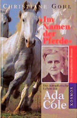 Im Namen der Pferde