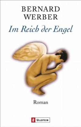 Im Reich der Engel