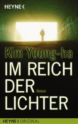 Im Reich der Lichter