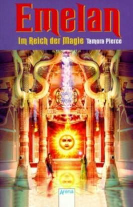 Im Reich der Magie