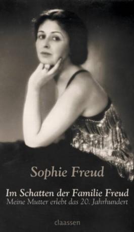 Im Schatten der Familie Freud