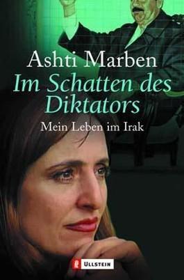 Im Schatten des Diktators