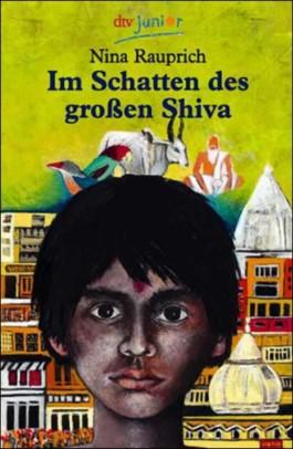 Im Schatten des großen Shiva