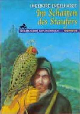 Im Schatten des Staufers