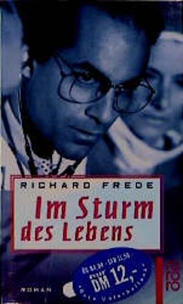 Im Sturm des Lebens