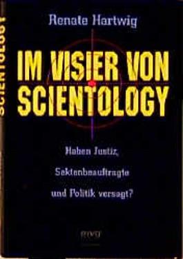 Im Visier von Scientology