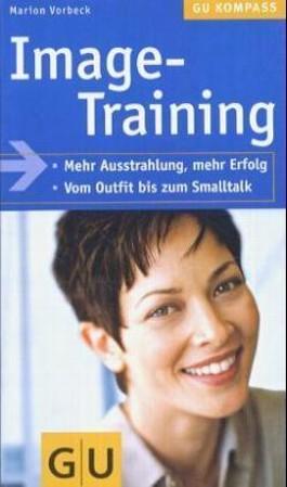 Image-Training