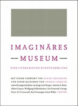 Imaginäres Museum