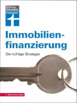 Immobilienfnanzierung