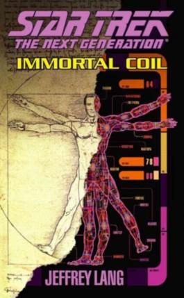 Immortal Coil