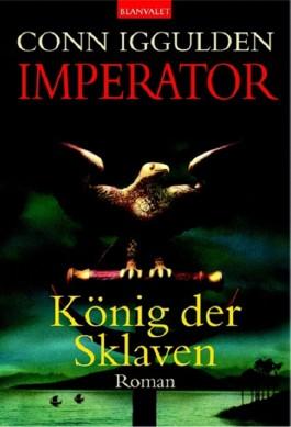 Imperator - König der Sklaven