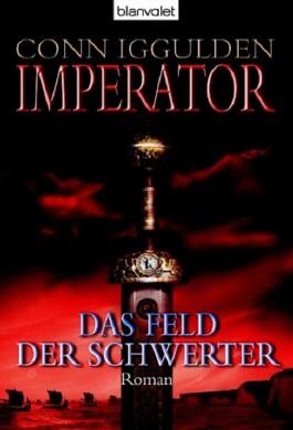 Imperator - Das Feld der Schwerter