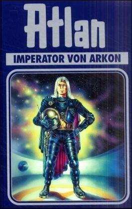 Imperator von Arkon