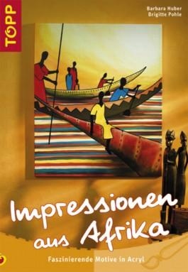 Impressionen aus Afrika