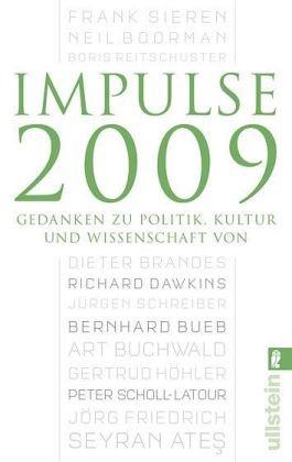 Impulse 2009