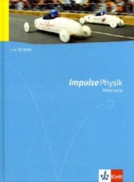 Impulse Physik - Mittelstufe