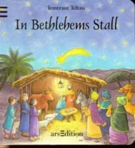 In Bethlehems Stall