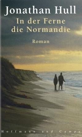In der Ferne, die Normandie