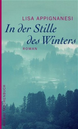 In der Stille des Winters
