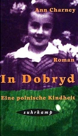 In Dobryd