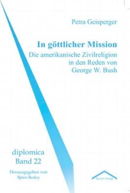 In göttlicher Mission