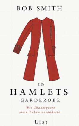 In Hamlets Garderobe