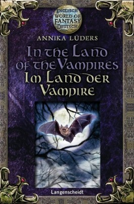 In the Land of the Vampires - Im Land der Vampire