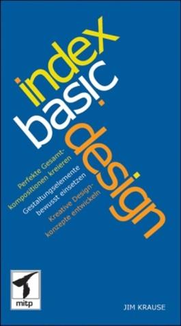 index basic design