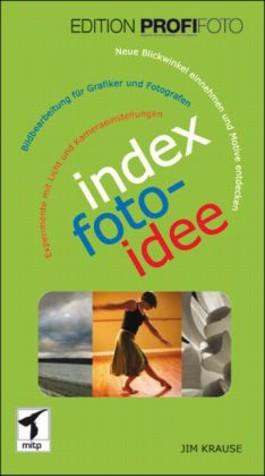 index foto-idee – Edition ProfiFoto