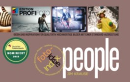 index foto-idee people - Edition ProfiFoto