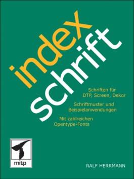Index Schrift