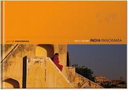 India Panorama