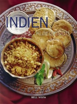 Indien kulinarisch