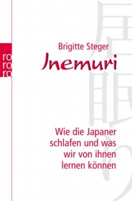 Inemuri